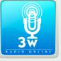 Profile photo of radio3w