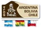 Previo Dakar 2014, una cita mucho más dura que años anteriores