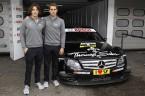 Análisis resultados pilotos españoles por el mundo 2013, automovilismo circuitos