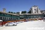 El Campeonato Regional Madrileño de Automovilismo 2014 presenta numerosas novedades y propuestas