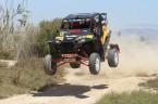 Ya han comenzado varios campeonatos, los analizamos. Tras dos pruebas: Campeonatos de España de Rallyes de Tierra, Rallyes de Asfalto y Rallyes Todo Terreno