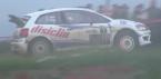 Análisis Campeonato España de Rallyes de Tierra 2014, actualidad previa GP de Abu Dhabi de Fórmula 1 y seguridad vial
