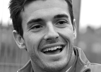Programa dedicado a Jules Bianchi, fallecido hace unos días.
